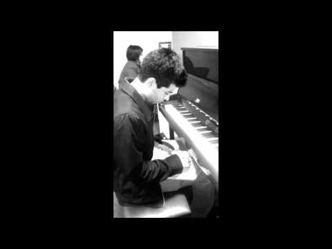 La musica en el aprendizaje de lenguas extranjeras