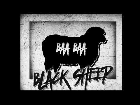 The Making of Baa Baa Black Sheep - (N4N Remix)