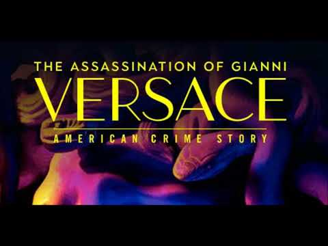 The Assassination of Gianni Versace 2x02 Soundtrack (A Little Bit of Ecstasy JOCELYN ENRIQUEZ)