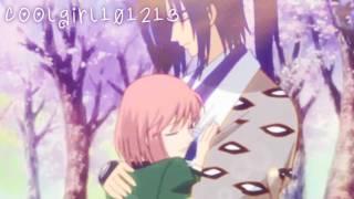 • f e e l || S O M E T H I N G || a g a i n • [Akane/Shimon/Yorihisa/Yasuaki]