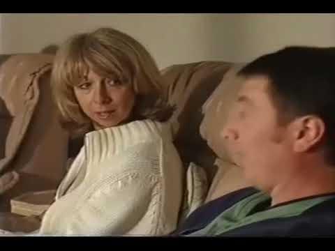 Coronation Street - Gary Adams Scenes - Part 3