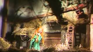 Märchen der Welt 078 Rumpelstilzchen