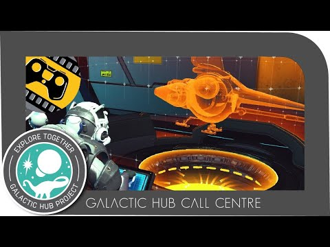 galactic-hub-call-centre:-terms-of-service