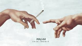 Play Four Twenty