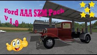 Link:https://www.modhoster.de/mods/ford-aaa-szm-pack  http://www.modhub.us/farming-simulator-2017-mods/ford-aaa-szm-pack-v1-0/
