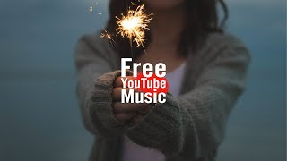 Micro Fire - Silent Partner (Alternative & Punk | Angry) - Free YouTube Music