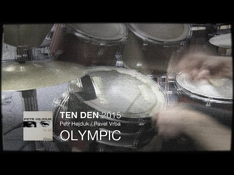 OLYMPIC Ten den 2015 [OFFICIAL VIDEO]