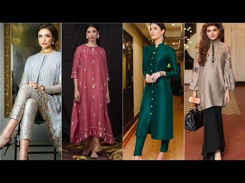 eid-style-plane-dresses-for-girls-2020