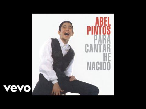 Abel Pintos - La Flor Azul