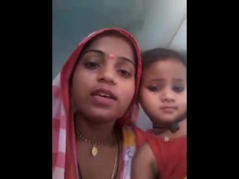 Iska pati kho gya hai please help the poor lady