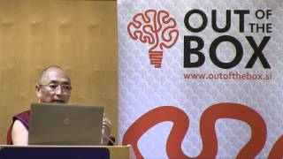 OBC | Buddhist philosophy and modern society
