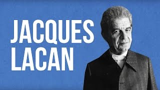 PSYCHOTHERAPY - Jacques Lacan