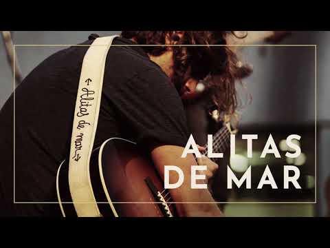 Tu Otra Bonita - Alitas De Mar Feat. Juanito Makandé (Audio Oficial)