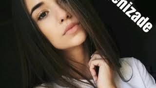 Ac ureyvi defderinden sil full azeri musiqi 2018 yeni dinlemeye deyer