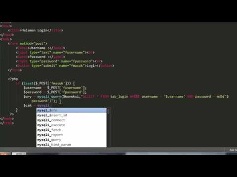 Learn How To Make Drop Down Menu Using HTML And CSS. HTML Website Development Tutorial for beginners.