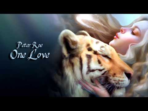 Peter Roe - One Love