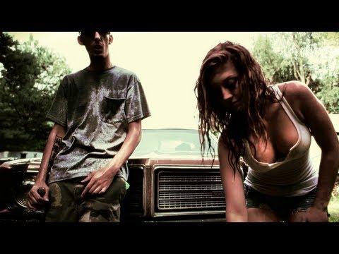 """Redneck Souljers - Tiller Gang (Wiz Khalifa - """"Taylor Gang"""" Remix)"""