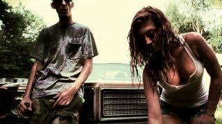 Redneck Souljers Tiller Gang Wiz Khalifa - Taylor Gang Remix.mp3