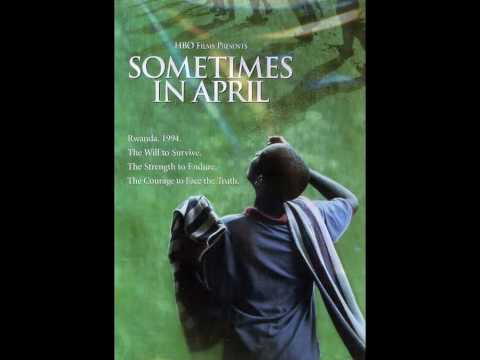 "Download ""Sometimes in April"" (OST)"