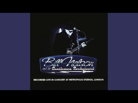 For Stuart (Live at Metropolis Studios)