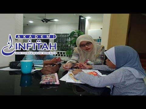 VIDEO POWER Studio – Animasi. Servis Home Tuition
