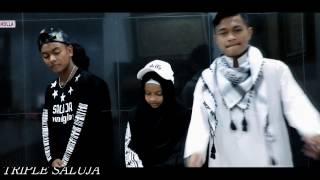 EgA SaLuJa NO COMENT feat Eby Saluja&RUPA SALUJAOFFICIAL VIDIO