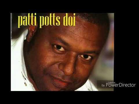 Talaigu - Patti Potts Doi