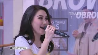 Video BROWNIS - Nostalgia Lagu-Lagu Bunda Rita Sugiarto (2/8/18) Part1 download MP3, 3GP, MP4, WEBM, AVI, FLV September 2018