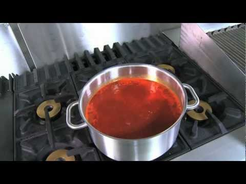 Food safety coaching (Part 10): Reheating