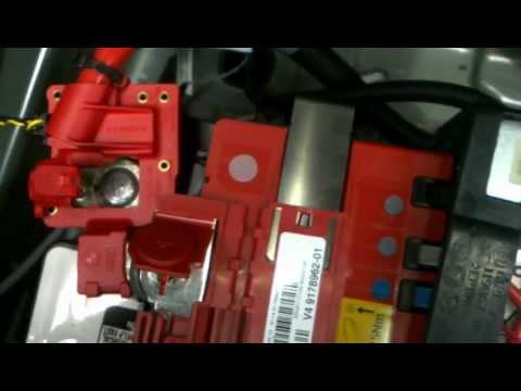 35d performance, front driveshaft splines loose, vs f-15, diesel fuel level sender, cosmetic mods, rohana wheels, sport conversion, on x5 e70 fuse box location