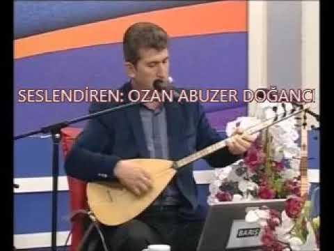 Saliha Değirmenci Yavaş Zühre'm /  FERİM KALMADI