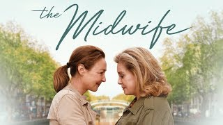 The Midwife - Official Trailer