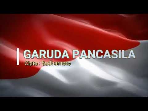 garuda-pancasila-|-full-lirik-|-lagu-kebangsaan-indonesia
