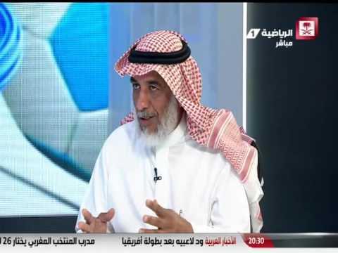 Saudi Sport 20160927 فيديو برنامج #دوري_الأولى يوم الثلاثاء