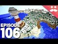 Hermitcraft 5: Episode 106 - LOOKING GOOD!