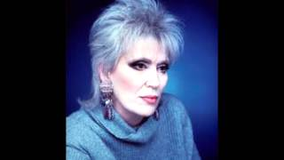DUSTY SPRINGFIELD Don