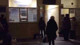 Поезда на Крым из Херсона пока не ездят(, 2014-03-02T16:19:12.000Z)