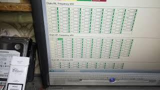 Проблемы с питанием. О тестере плат. Платные видеоуроки моделей Antminer S9, S9i, T9, T9+, L3++.