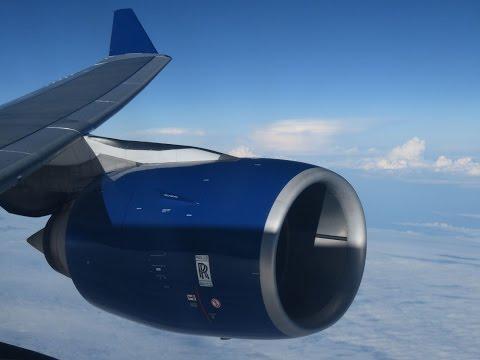 HiFly A340-542(X) - Flight from Helsinki Vantaa (HEL), Finland to Nice Côte d'Azur (NCE), France