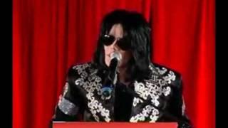 Tributo 2do Aniversario de la Muerte de Michael Jackson (SMF)