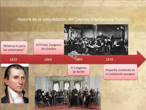 Download Derecho Internacional Público