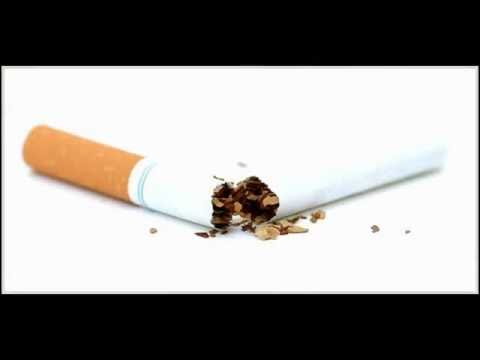 Nikotin Rokok