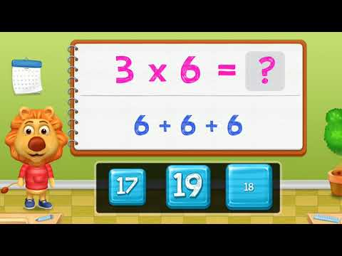 Learn dodging table in smartest way buy smart class in educational channel by Ritashu