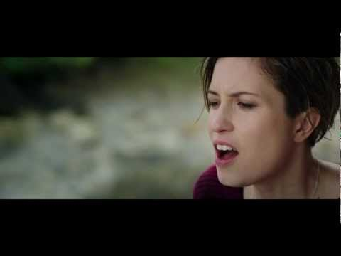 Missy Higgins - Everyone's Waiting [Official Video]
