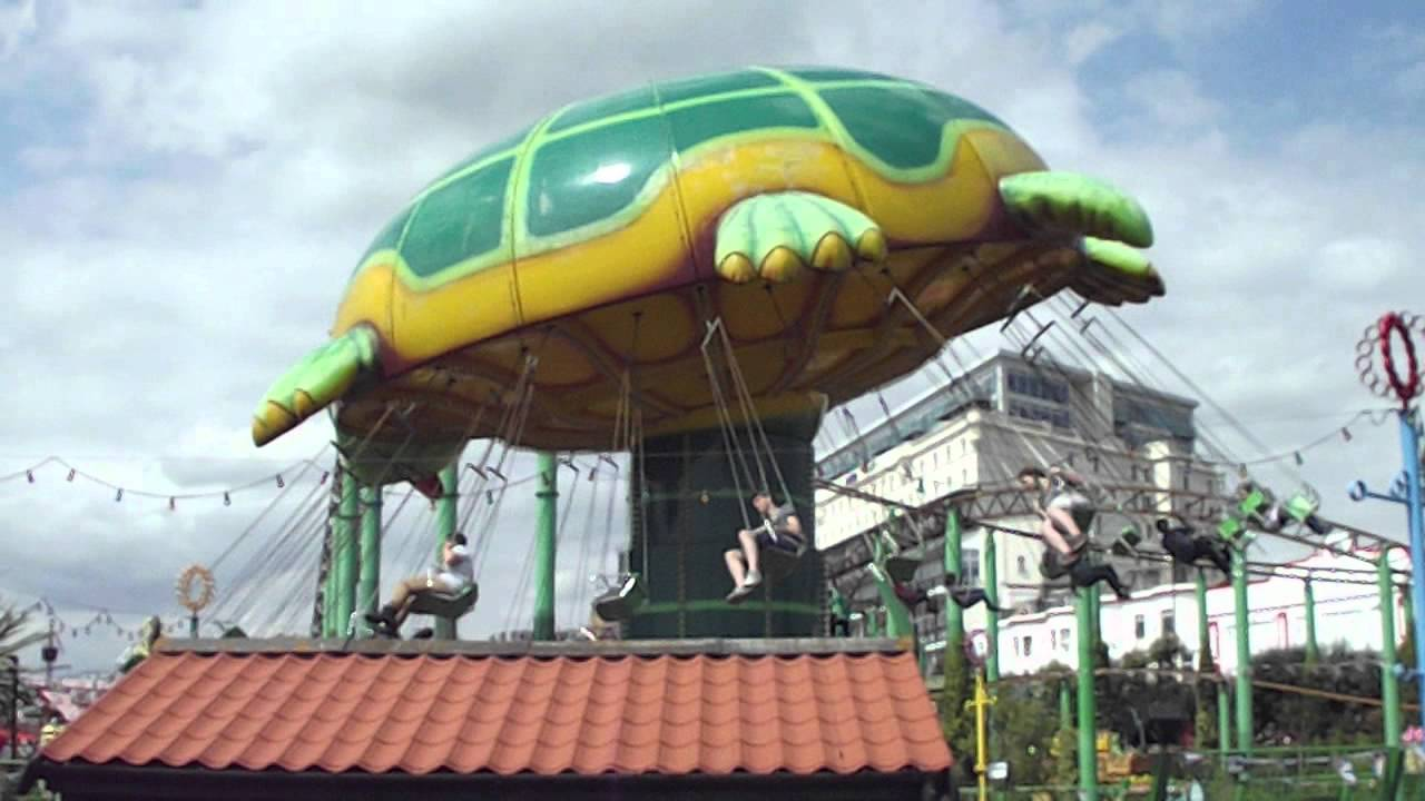 adventure island southend news