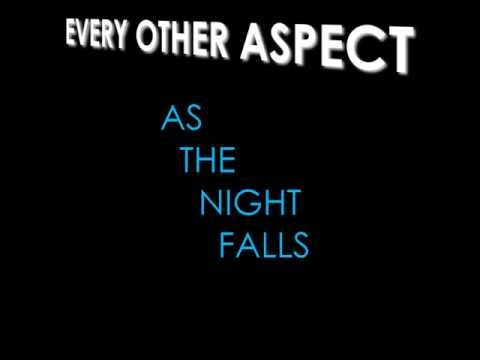 As The Night Falls - Every Other Aspect (Andrew MacDonald)