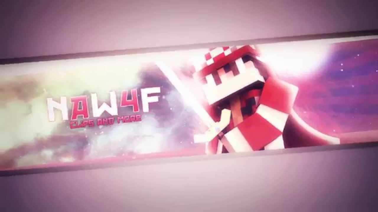 Red Skins Minecraft Pvp