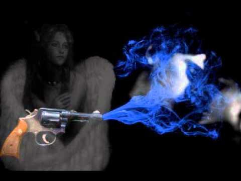 Karoake - SMOKING GUN (robert cray)
