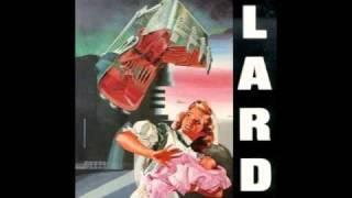 LARD (Last Temptation of Reid) - 2. Pineapple Face