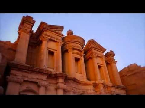 Introduction to Tourism - Middle East's Travel Market